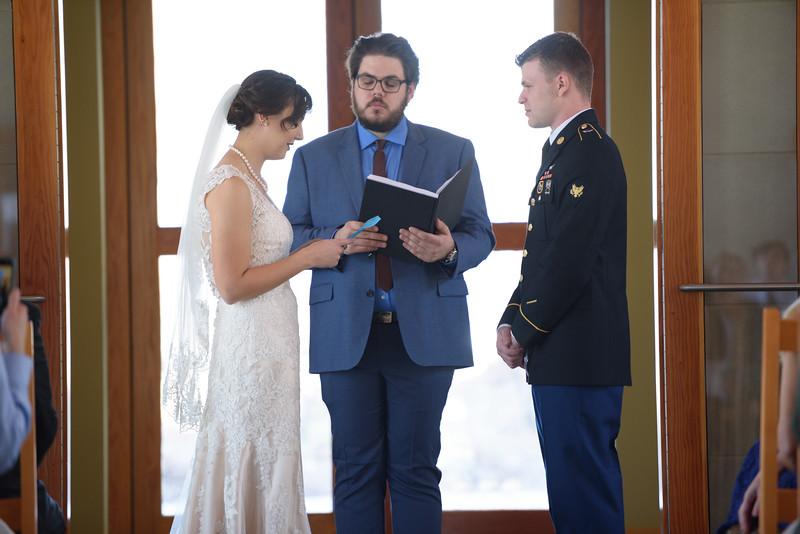 Haley and Blake Wedding Photography-226