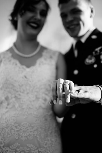 Haley and Blake Wedding Photography-354