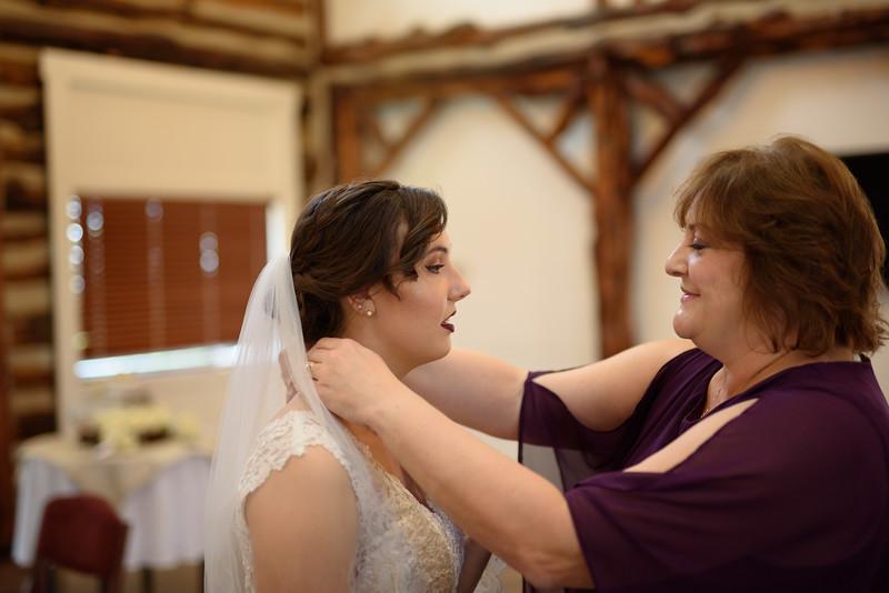 Haley and Blake Wedding Photography-152