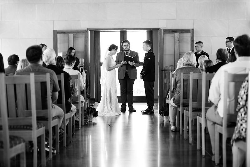 Haley and Blake Wedding Photography-225