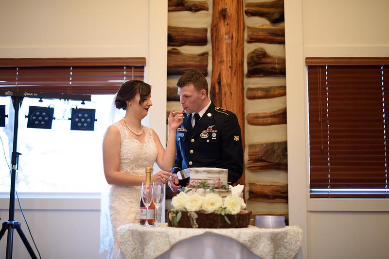 Haley and Blake Wedding Photography-480