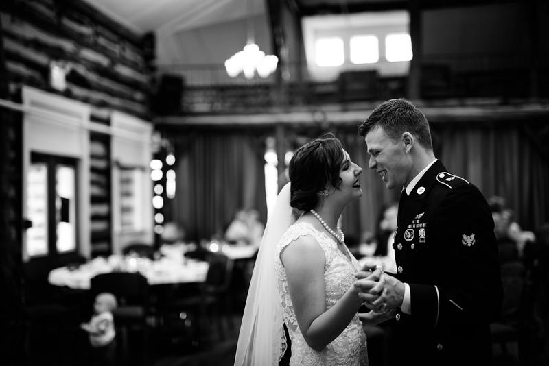 Haley and Blake Wedding Photography-461