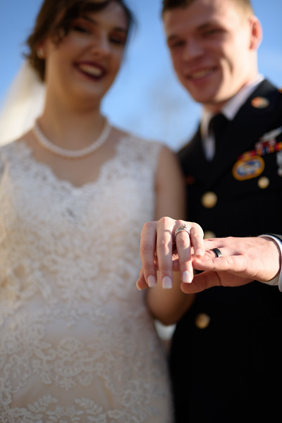 Haley and Blake Wedding Photography-355