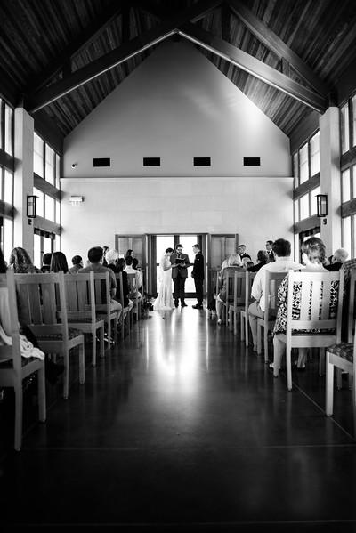 Haley and Blake Wedding Photography-235