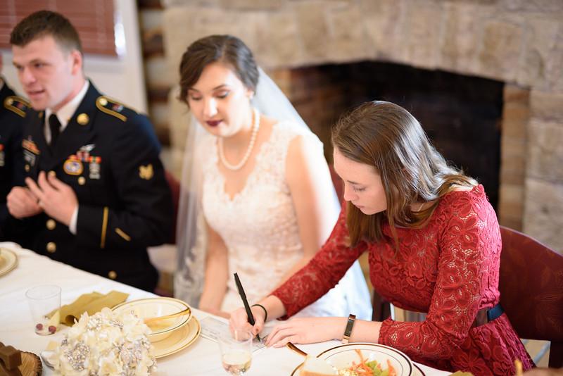 Haley and Blake Wedding Photography-417