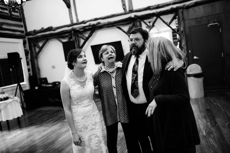 Haley and Blake Wedding Photography-468