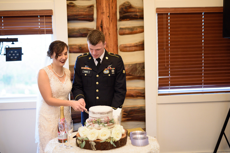 Haley and Blake Wedding Photography-478