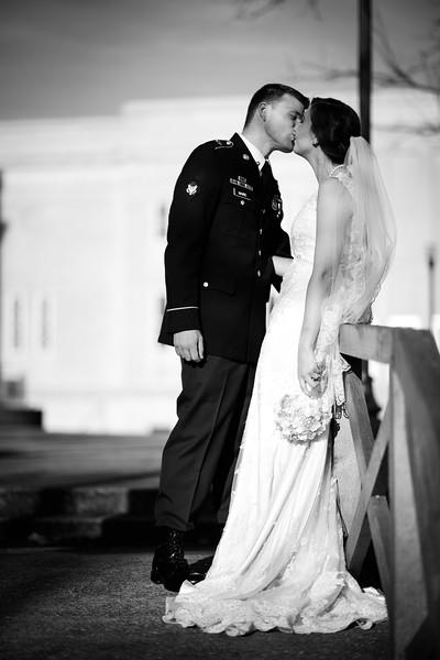Haley and Blake Wedding Photography-343