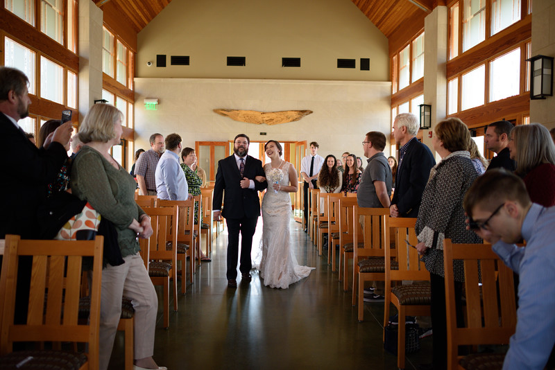 Haley and Blake Wedding Photography-213