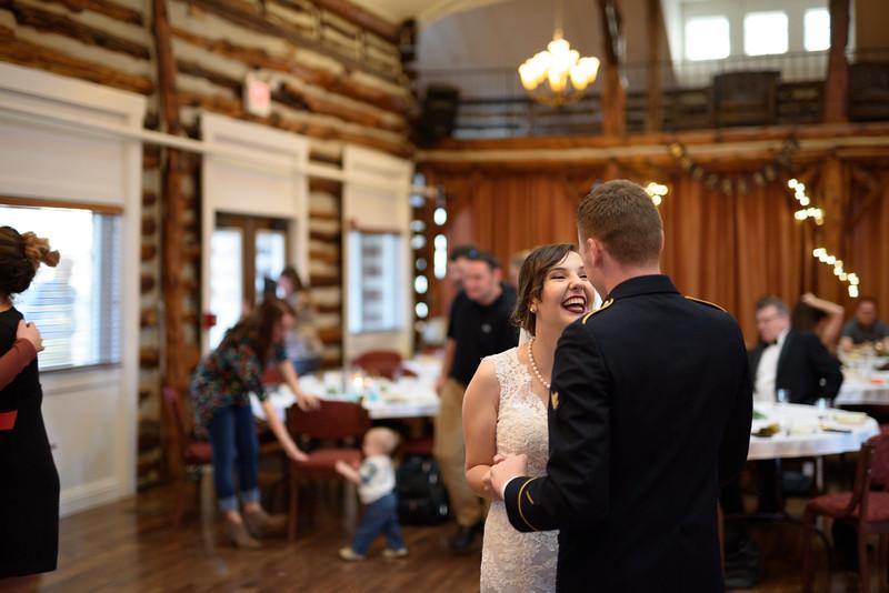 Haley and Blake Wedding Photography-460