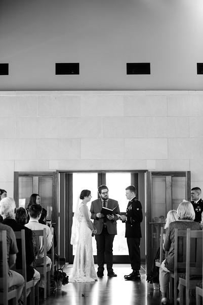 Haley and Blake Wedding Photography-237