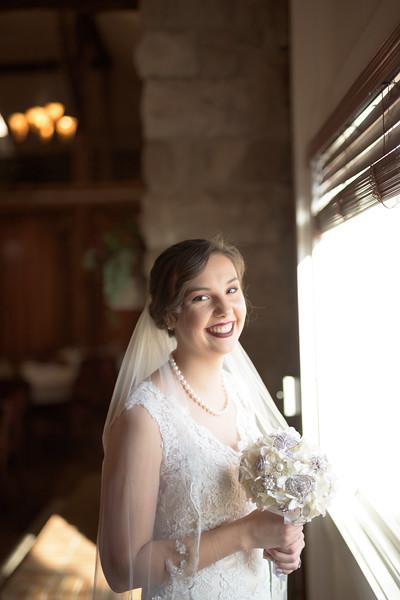 Haley and Blake Wedding Photography-159