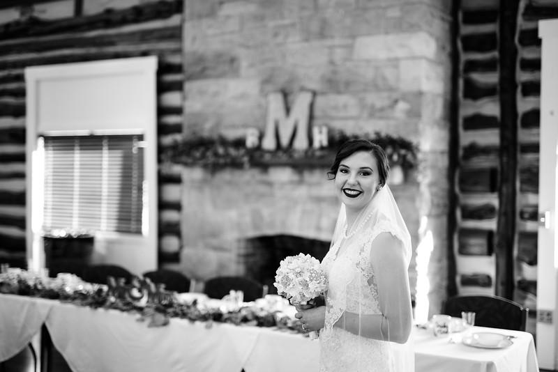 Haley and Blake Wedding Photography-173