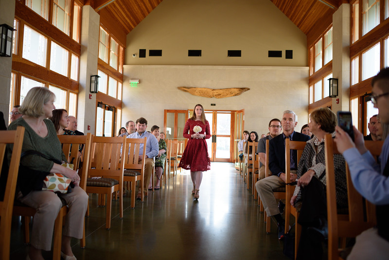 Haley and Blake Wedding Photography-201