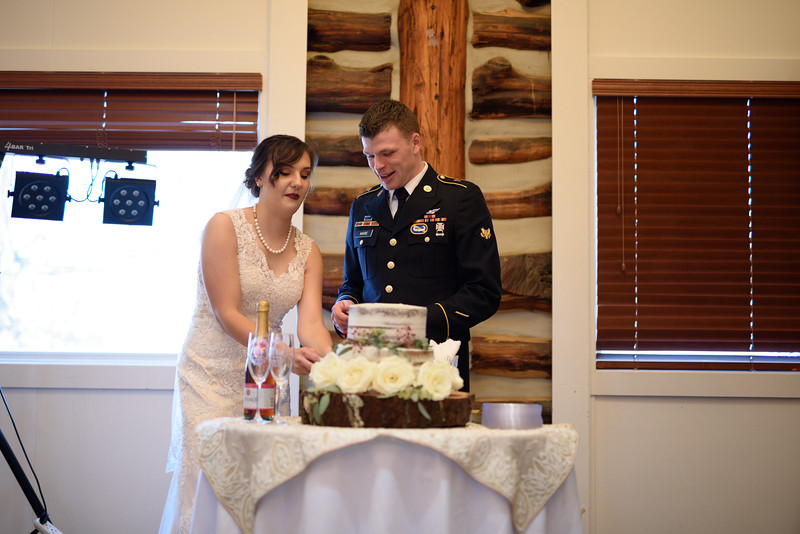 Haley and Blake Wedding Photography-479