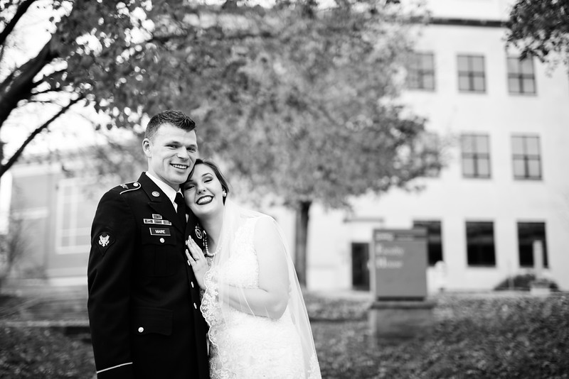 Haley and Blake Wedding Photography-514