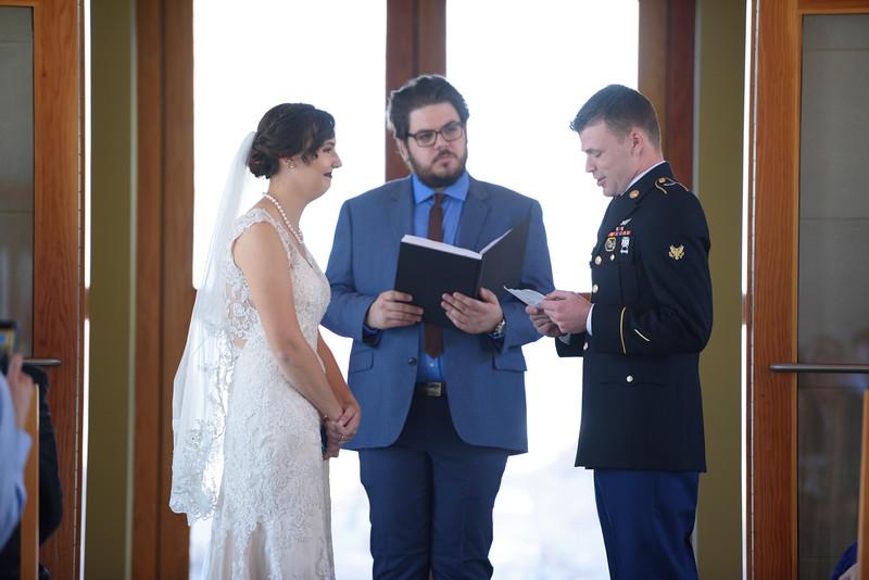 Haley and Blake Wedding Photography-238