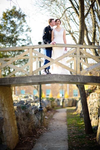Haley and Blake Wedding Photography-348