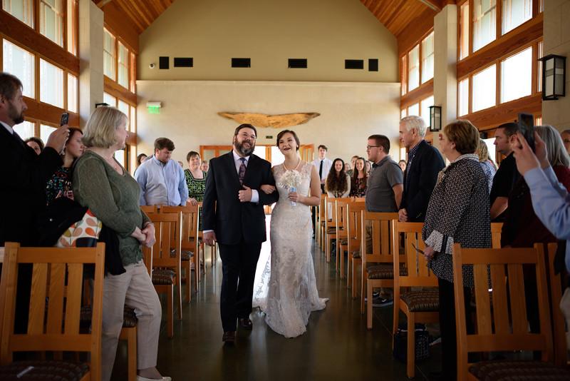 Haley and Blake Wedding Photography-214
