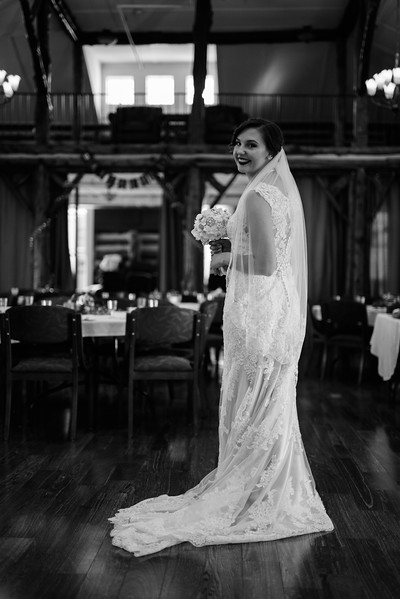Haley and Blake Wedding Photography-171