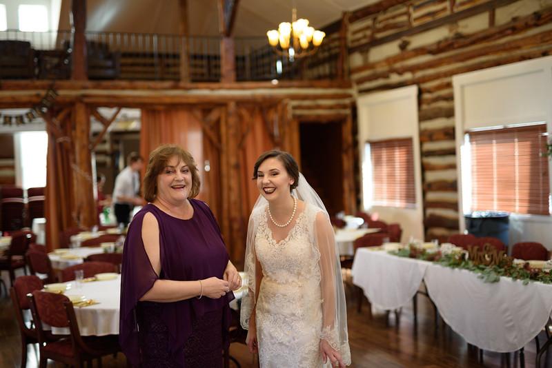 Haley and Blake Wedding Photography-158