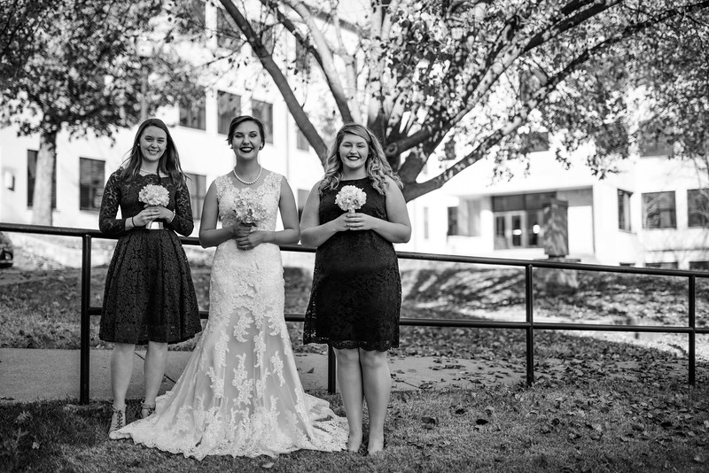 Haley and Blake Wedding Photography-182