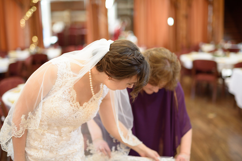 Haley and Blake Wedding Photography-147