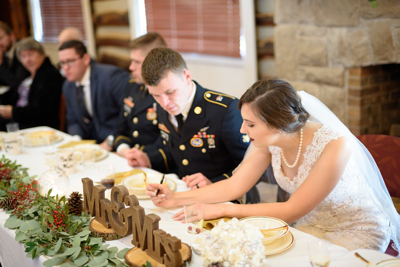 Haley and Blake Wedding Photography-414
