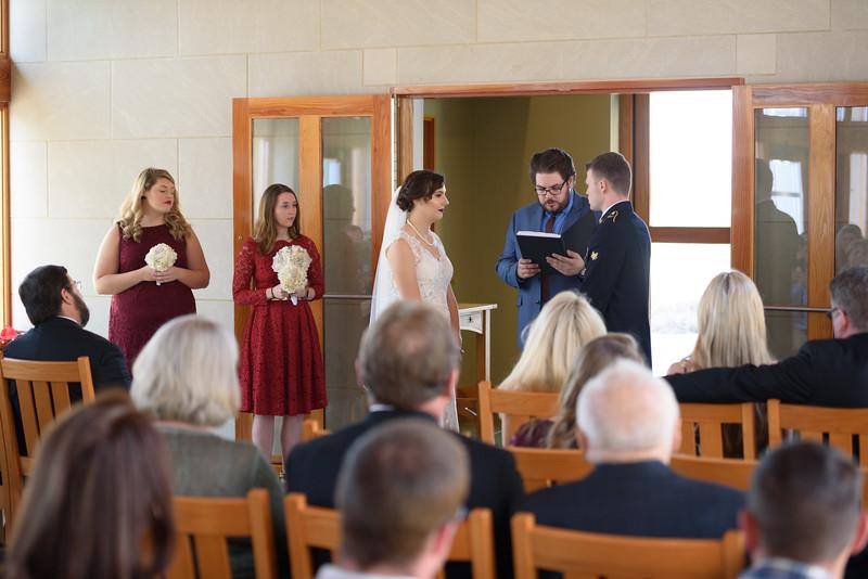 Haley and Blake Wedding Photography-221