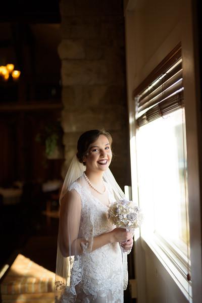 Haley and Blake Wedding Photography-161