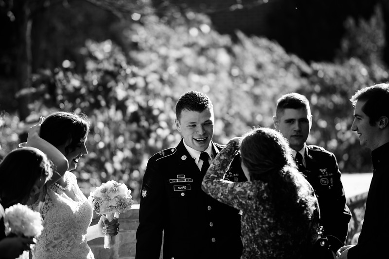 Haley and Blake Wedding Photography-310
