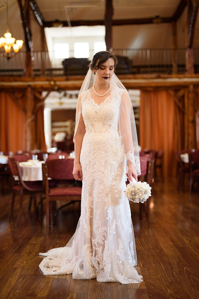 Haley and Blake Wedding Photography-168