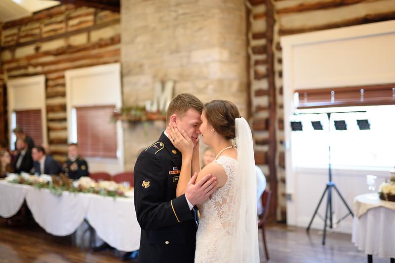 Haley and Blake Wedding Photography-382