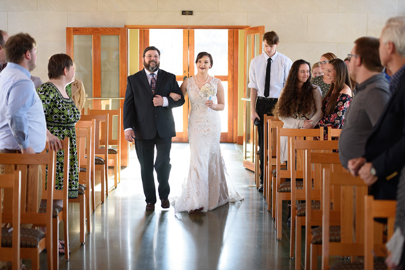 Haley and Blake Wedding Photography-209