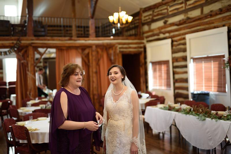 Haley and Blake Wedding Photography-157