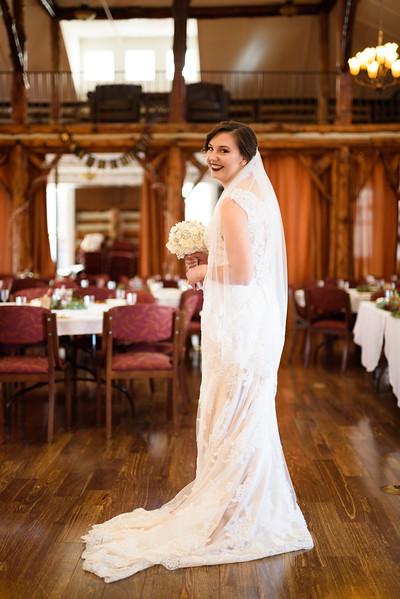 Haley and Blake Wedding Photography-170
