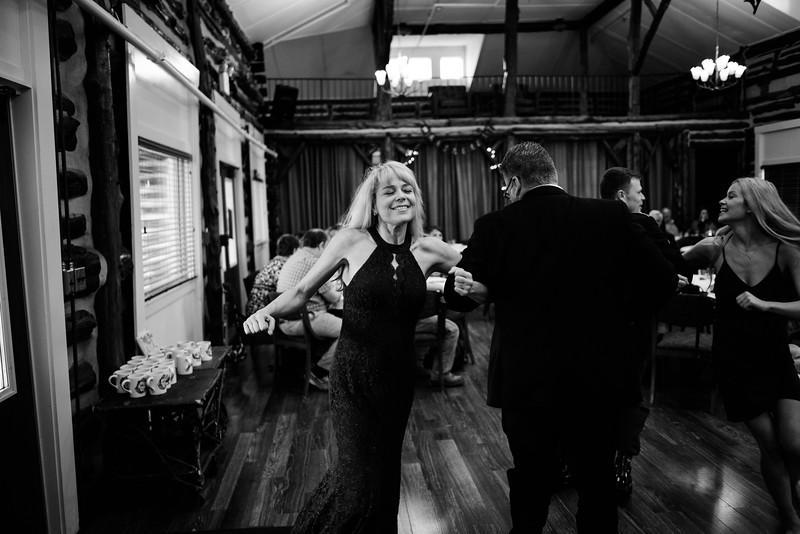 Haley and Blake Wedding Photography-452