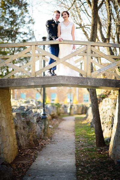 Haley and Blake Wedding Photography-346