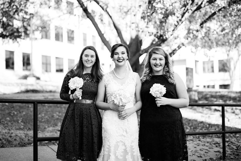Haley and Blake Wedding Photography-184