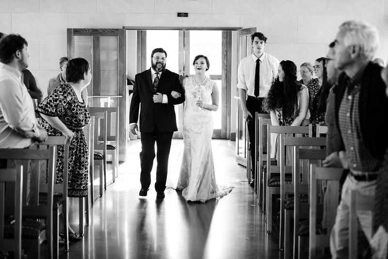 Haley and Blake Wedding Photography-208