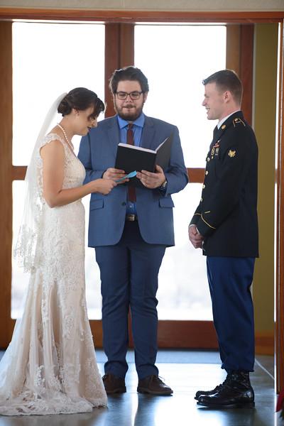 Haley and Blake Wedding Photography-228