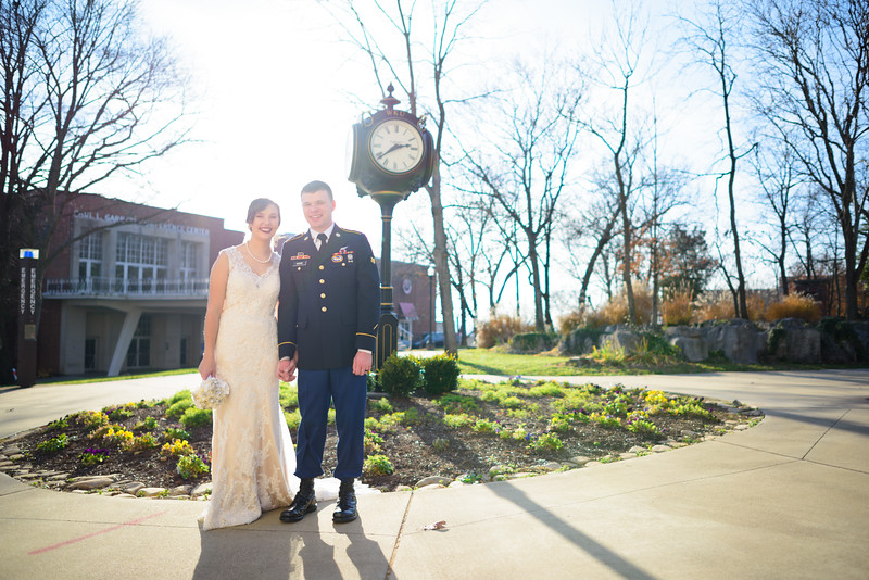Haley and Blake Wedding Photography-351