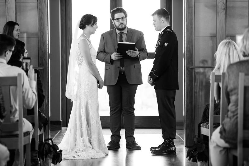 Haley and Blake Wedding Photography-216