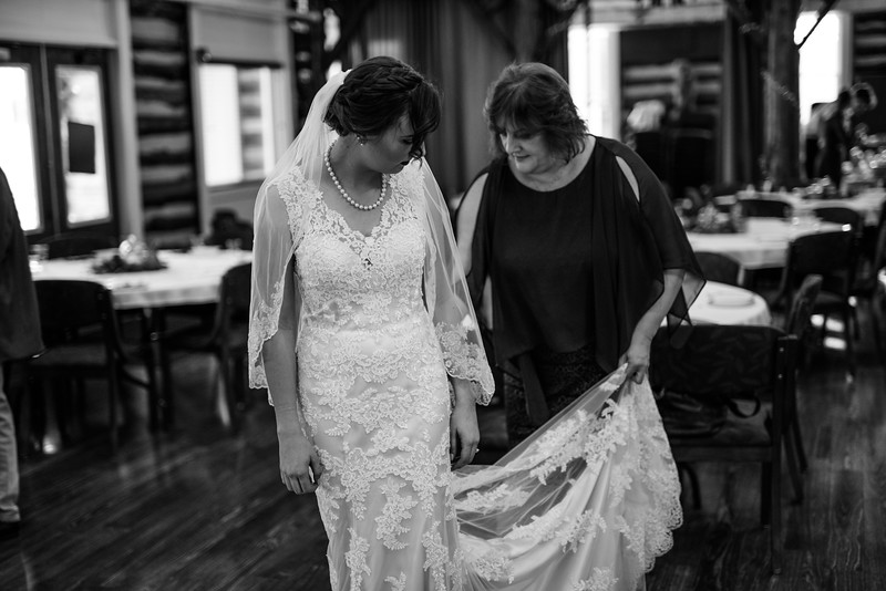 Haley and Blake Wedding Photography-150