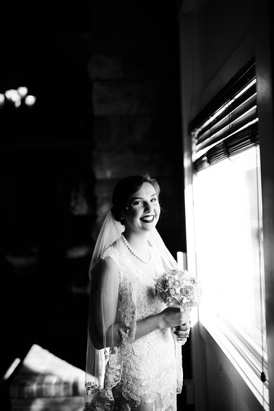 Haley and Blake Wedding Photography-162