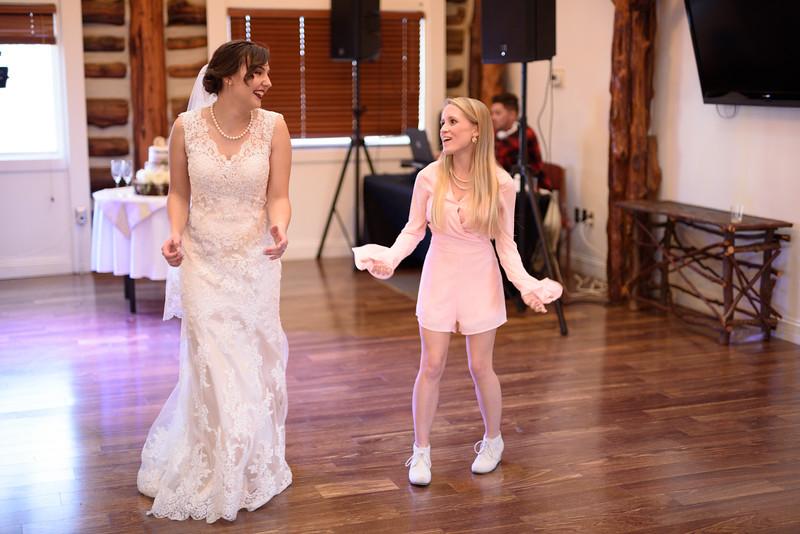 Haley and Blake Wedding Photography-442