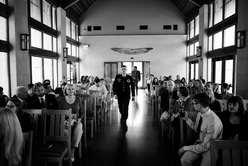 Haley and Blake Wedding Photography-191