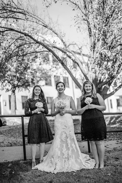 Haley and Blake Wedding Photography-180
