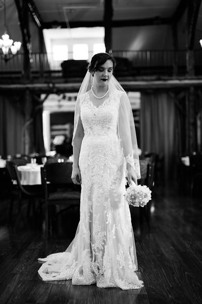 Haley and Blake Wedding Photography-169