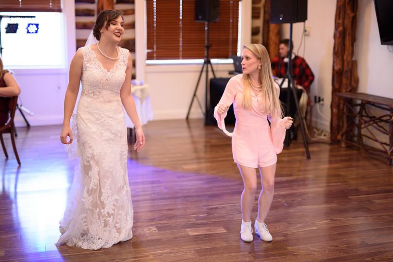 Haley and Blake Wedding Photography-440